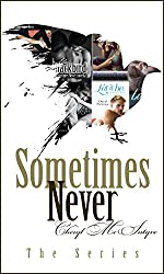 Sometimes Never: The Series Box Set