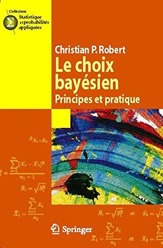 Choix bayésien