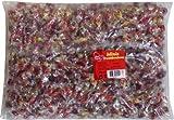 Red Band - Minis Fruchtbonbons 1500 Stück - 3kg