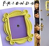 Replica des FRIENDS rahmen TV Serie Friends
