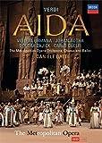Aida [Import italien]