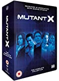 Mutant X [Import anglais]