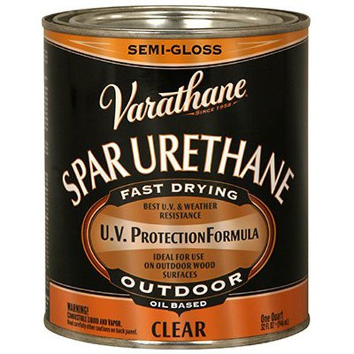 rust-oleum-varathane-9441h-1-quart-classic-clear-oil-based-outdoor-spar-urethane-semi-gloss-finish-b
