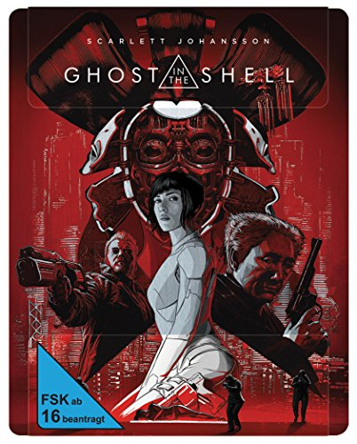ghost-in-the-shell-limited-steelbook-edition-blu-ray-limited-edition