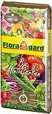 Floragard Bio Mini-Garten ohne Torf 20 L