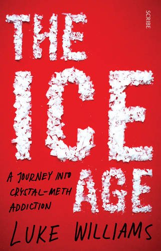 the-ice-age-a-journey-into-crystal-meth-addiction-1