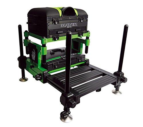 Maver-MVR-Seat-Box