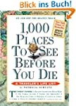1000 Places to See Before You Die (1,...