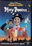 Mary Poppins 1^ Edizione BVHE Z3-DV 0031
