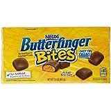 Nestlé Bouchées Butterfinger Bites 99 g