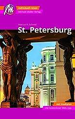 St. Petersburg hier kaufen
