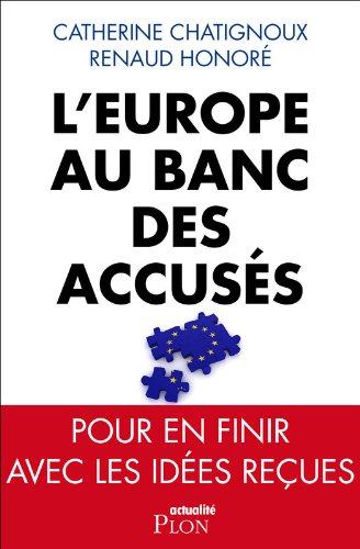 l-39-europe-au-banc-des-accuss