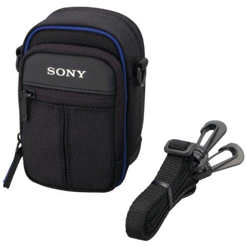 sony-lcs-csj-universaltasche-fur-cyber-shot-w-t-und-n-serie