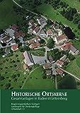 ISBN 9783799512237