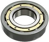 SKF 6314M/c3vl0241Deep Groove rodamientos de bolas sola fila