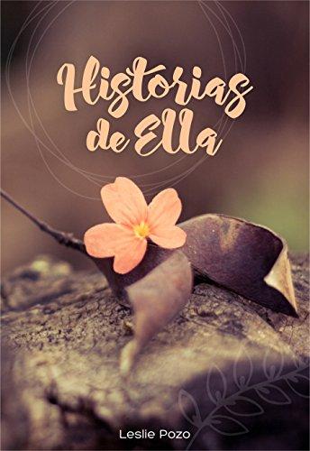 Historias de Ella