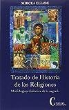 Tratado de Historia de la Religiones