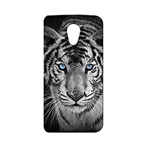 G-STAR Designer Printed Back case cover for Motorola Moto G2 (2nd Generation) - G1960