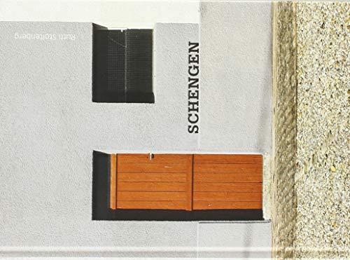 Preisvergleich Produktbild Ruth Stoltenberg: Schengen