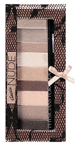 physicians-formula-shimmer-strip-eye-shadow-look-effetto-nudo-palette-ombretti-e-eyeliner-7871e-nudo