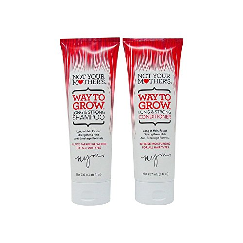 not-your-mothers-way-to-grow-long-and-strong-shampoo-235-ml-235-ml-conditioner-combo-deal