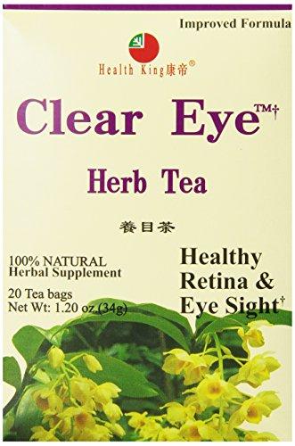 health-king-clear-eye-herb-tea-teabags-20-count-box-by-health-king