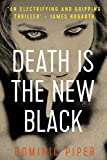 Death is the New Black
