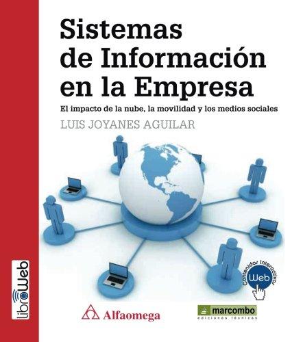 Sistemas de Información en la Empresa (ACCESO RÁPIDO)
