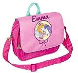 Spiegelburg 13370 - Prinzessin Lillifee Kindergartentasche mit Namen beschriftet