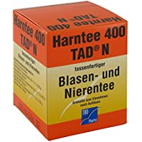 Harntee 400 Tad N Granulat 150 ml preisvergleich bei billige-tabletten.eu