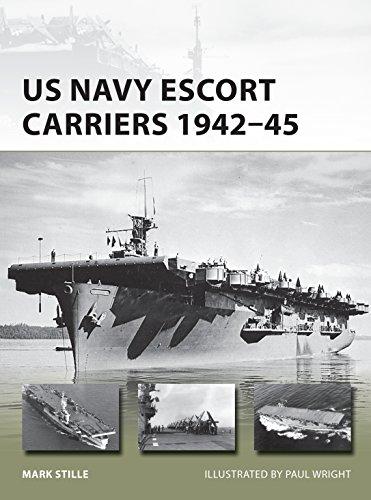 us-navy-escort-carriers-1942-4-new-vanguard