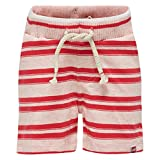 Lego Wear Baby-Mädchen Shorts Duplo PAPINA 304-SHORTS, Rot (Coral Red 315), 104
