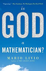 By Livio, Mario ( Author ) [ Is God a Mathematician? ] Jan - 2010 { Paperback }