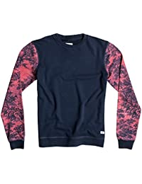 Quiksilver Highway Coast Sweat-shirt