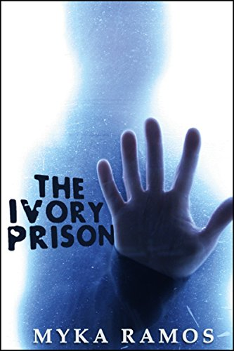 the-ivory-prison