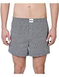 22af864302 Suchergebnis auf Amazon.de für: Hose Bio Baumwolle - Unterwäsche ...