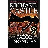 Calor Desnudo (BEST SELLER)