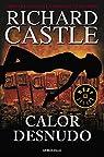 Calor desnudo par Castle