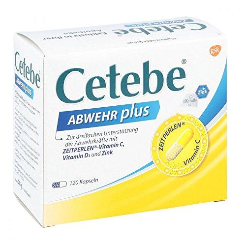 cetebe-abwehr-plus-vitamin-c-vitamin-d3-zink-kaps-120-st