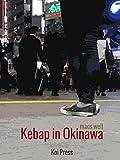 Kebap in Okinawa