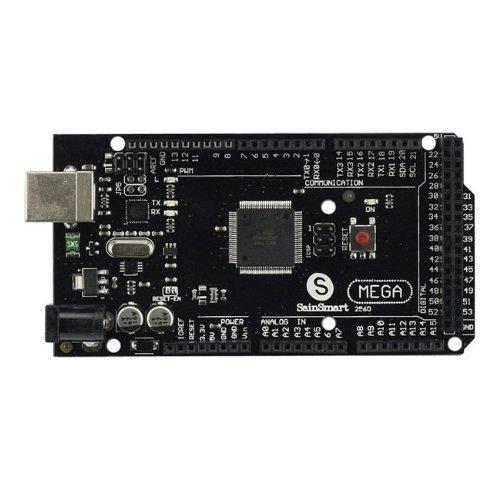 sainsmart-mega2560-r3-development-board-free-usb-cable-2-channel-relay-module-compatibile-con-arduin