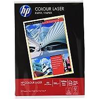 HP CHP342 - Papel para impresora láser (tamaño A4), 500 hojas