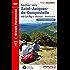 Sentier vers Saint-Jacques-de-Compostelle : Moissac-Roncevaux: Topo-guide de Grande Randonnée - Edition 2014