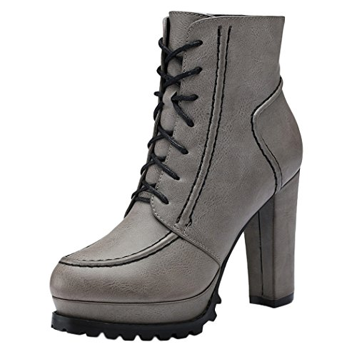 gheaven-cyber-monday-sales-new-winter-with-thick-high-heeled-waterproof-lace-martin-boots-size-4-uk-
