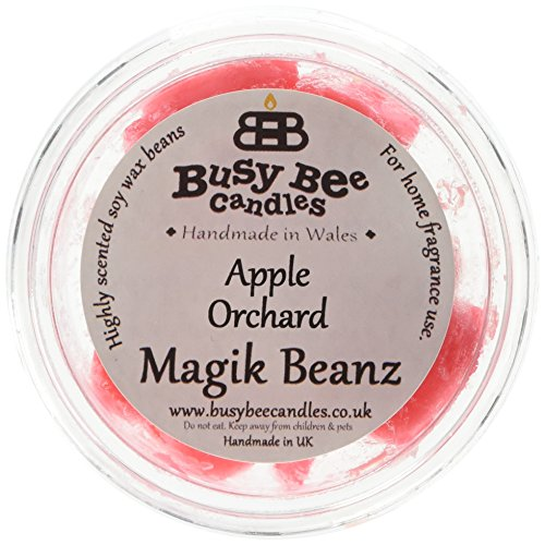 busy bee candles meleto