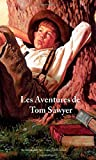 Les aventures de tom sawyer (English Edition) - Format Kindle - 1,72 €