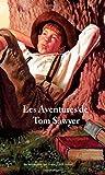 Les aventures de tom sawyer (Catalan Edition) - Format Kindle - 1,72 €