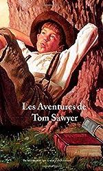 Les aventures de tom sawyer (Catalan Edition) de Mark Twain