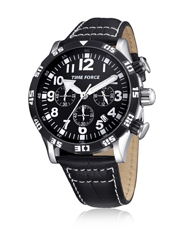 Time Force Orologio TF4102M01