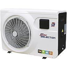 Pompa di Calore Poolex Jetline Selection Inverter 150